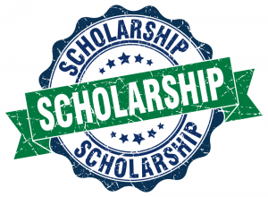 Ohio Fraternal Alliance Scholarship